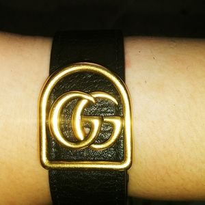 Gucci braclet